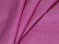 Матрасная ткань розово-сиреневого цвета