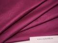 Матрасная ткань бордово-фиолетовая