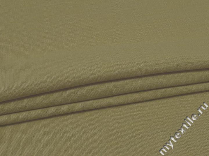 Обивочная ткань однотонная итальянская