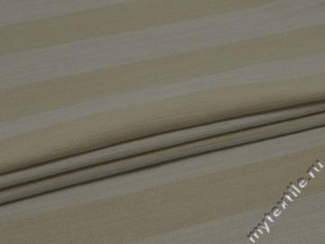 Обивочная ткань итальянская в полоску Руджеро