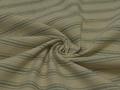 Обивочная ткань итальянская в полоску Фабрицио